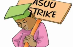 ASUU Negotiations Continue Under Leadership Of Labor Minister - FG